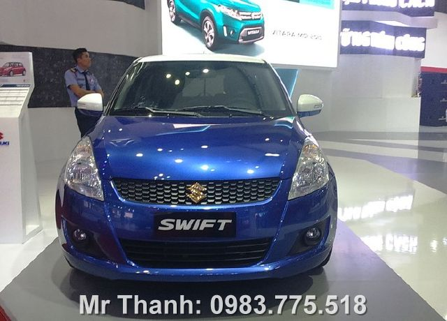 suzuki Swift  (35).jpg