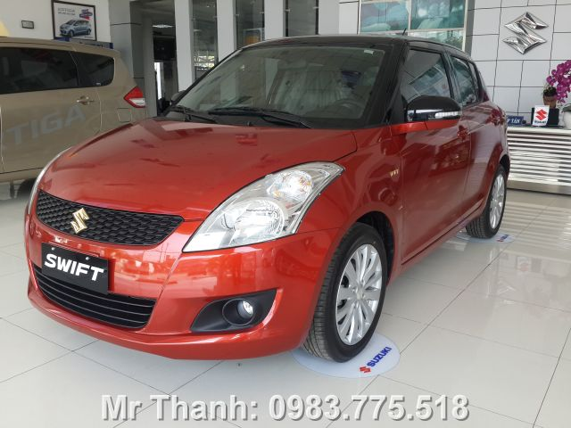 suzuki Swift  (48).jpg